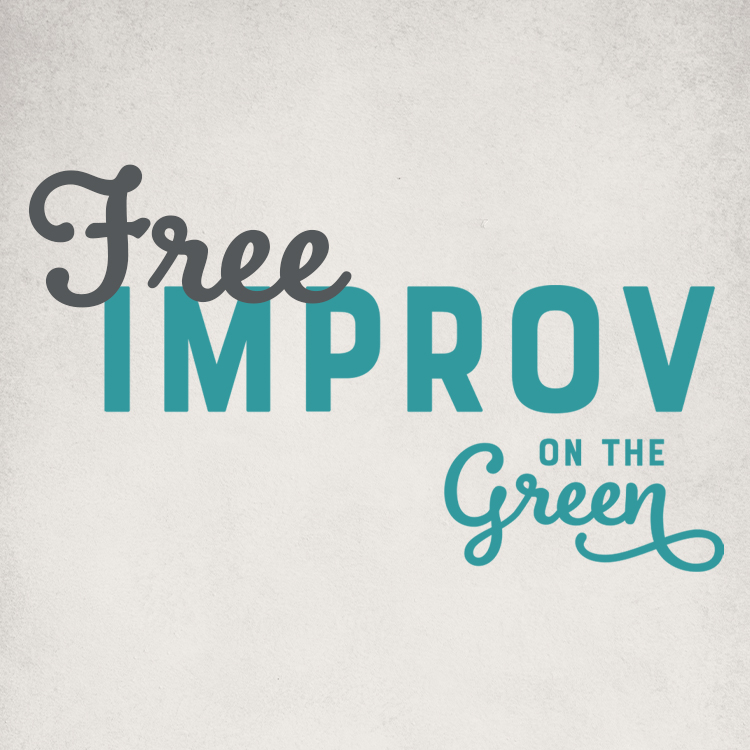Improv On The Green